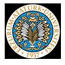 Atatürk University