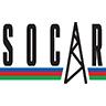 Azerbaijan Socar