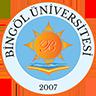Bingöl Üniversitesi