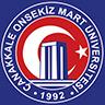 Çanakkale 18 Mart University