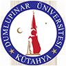 Dumlupınar University