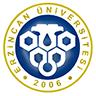 Erzincan University