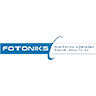 Fotoniks Military Electronics Company