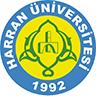Harran University