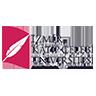 İzmir Katip Çelebi University