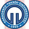 Karadeniz Teknik University