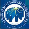 Karamanoğlu Mehmet Bey University