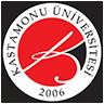Kastamonu University