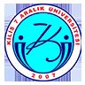 Kilis 7 Aralık University