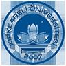 Kırklareli University