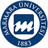 Marmara Üniversitesi
