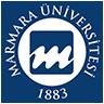 Marmara University
