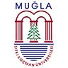 Muğla University