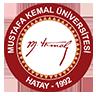 Mustafa Kemal University
