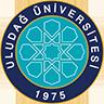 Uludağ University