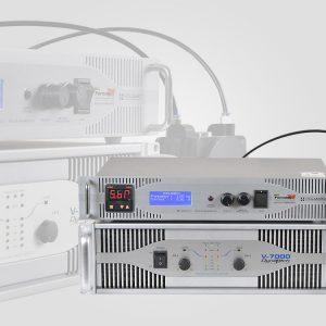 Other Spectroscopy Systems