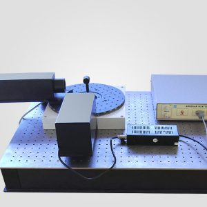 Scattering Photometer