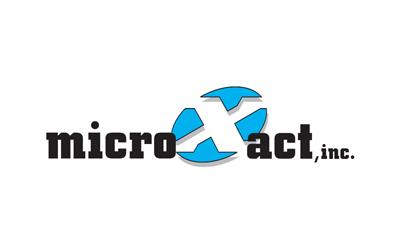 Microxact