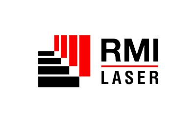 RMI Laser