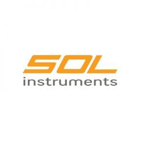 Sol Instruments