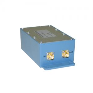 Pulse Amplifiers