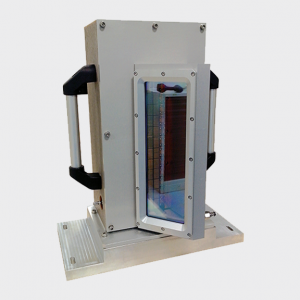 100 kW Diode Source