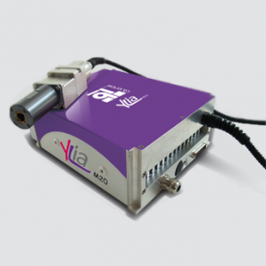 Ytterbium Pulsed Fiber Lasers
